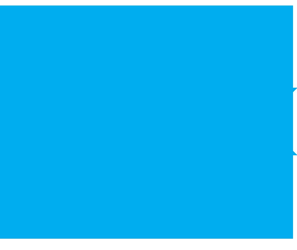 40-Days-Vert-Logo-blu