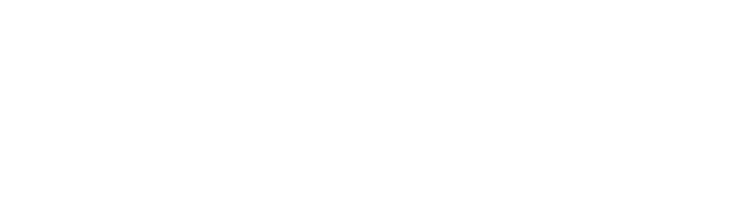 40 Day Challenge Campaign