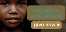 Donate Now_relief-development-217x106