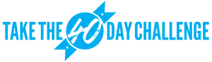 40-Days-Horizontal-Logo-blu