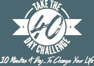 40-day-logo